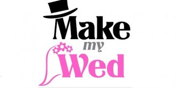 WEDDING PLANNER ISRAEL